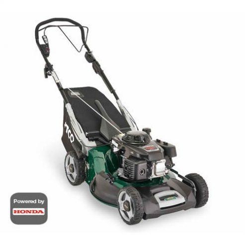 lawn mowers ukatco self propelled quattro22shbbc_icon-500×500