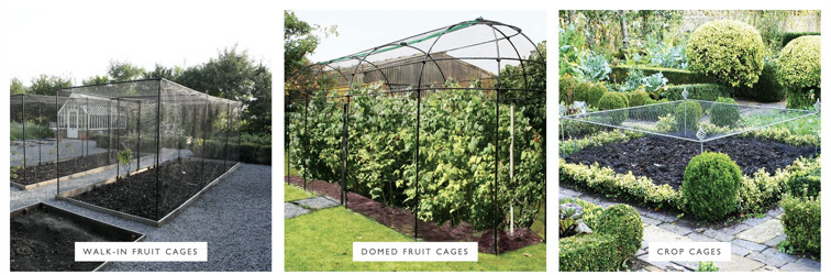 Agriframes-Fruit-cages-and-nettinglow-res