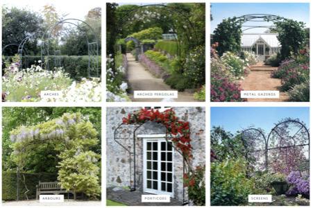 Agriframes-garden-structureslow-res