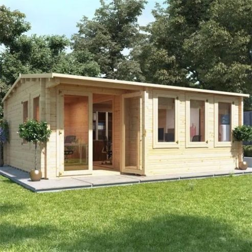 Garden-Buildings-Direct-Kent-Garden-Officekent