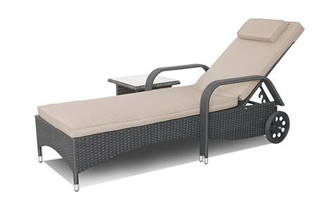 Primrose-lounger